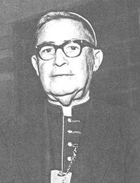 DOM LAFAYETTE LIBÂNIO