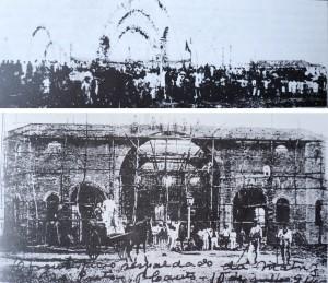 PEDRA FUNDAMENTAL 1912-vert