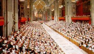 concilio-vaticano
