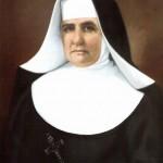 Madre Assunta Marchetti, a beata de Mirassol