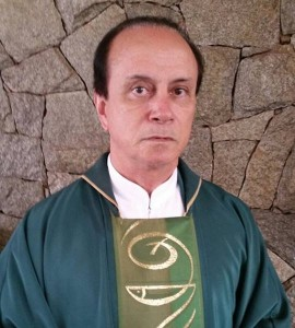 Benedito Mazeti