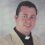 Os Sacramentos de Iniciação à Vida Cristã