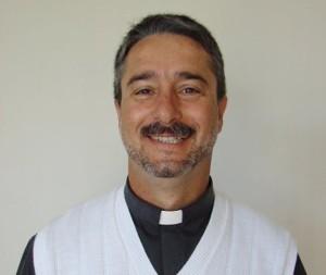 Andrés Gonzalez Mejia