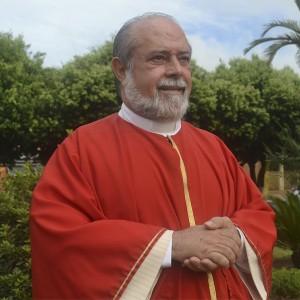 Antônio Brandão