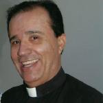ANTONIO VALDECIR DEZIDÉRIO