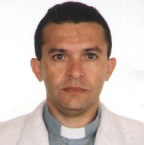 Aparecido Roberto de Souza