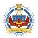 Logo Final comunidade