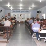 CAPELA SANTA RITA DE CÁSSIA RIO PRETO_NSRADOCARMO_INTERNO