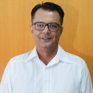 Cleomar Bessa da Silva