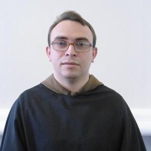 Dionísio Carlos Gomes Pinto (Frei Silvestre), FSFAPD