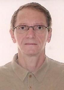 Everaldo Fochi