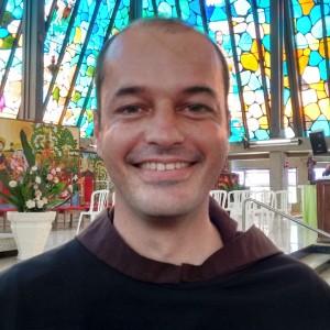 Leonardo Lamberti Obice (Frei Afonso), FSFAPD
