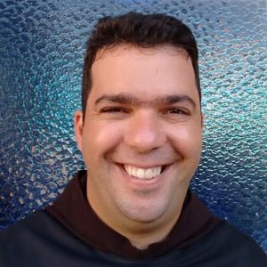 Márcio de Oliveira de Souza (Frei Joel), FSFAPD