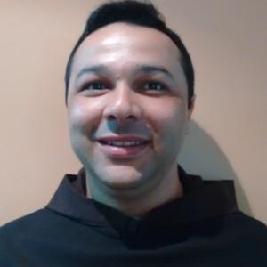 Alessandro Fernandes Batista (Frei Paulo), FSFAPD