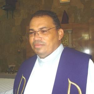 Francisco Bonfim Almeida de Souza