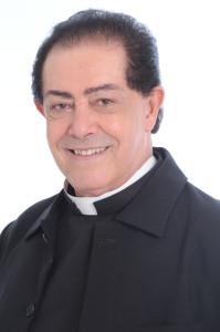Sílvio Roberto dos Santos