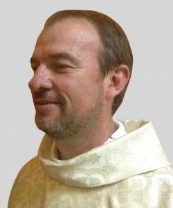 Júlio Antonio Cuminato