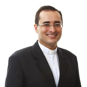 Marcos Vinicius Cavallini