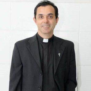 Mauro Ziati Pereira, IMCIM
