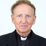 Mario Ustaszewski