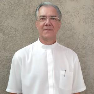 José Irineu Vendrami
