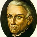 Santo Padre José de Anchieta ou São José de Anchieta?