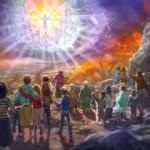 Creio na ressurreição da carne