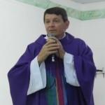 Rubens Sobrinho