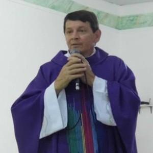 Rubens Carlos Severino Sobrinho, IMCIM