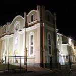 Santuário São Judas Tadeu