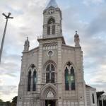 SÃO PEDRO APOSTOLO DE MIRASSOL