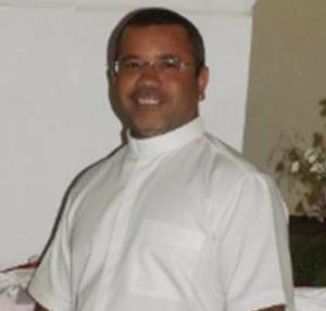 Sérgio Gomes Machado