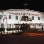 Paróquia Santo Expedito