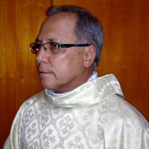 Sidney Roberto Martins