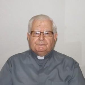 Siro Silvestrini