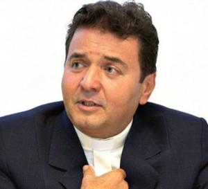 Aparecido Donizeti Bianchi