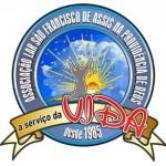 Associação da Fraternidade São Francisco de Assis na Providência de Deus