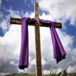 Quaresma: Contingência, violência, pecado e liberdade
