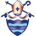 Carta aberta à toda diocese de São José do Rio Preto