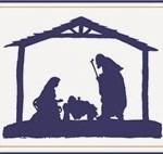 Evocações de Natal