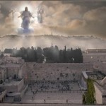"""""""O filho do homem, quando vier, encontrará fé sobre a terra?"""" (Lc 18,8)"""