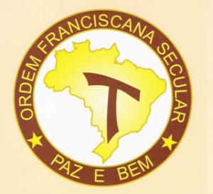Ordem Franciscana Secular