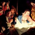 No Natal você é o endereço de Deus!