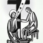 ordenacao-diaconal