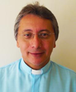 Osvaldo Pedro de Oliveira Rosa