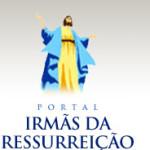 ressurreição