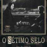 setimo_selo