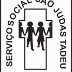 Serviço Social São Judas Tadeu