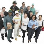 Trabalhadores e Trabalhadoras