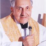 Caminho aberto para o início do processo de beatificação do Padre Angelo Angioni